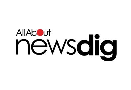 News Digブロガー