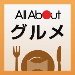 socialMediaLogo_gourmet