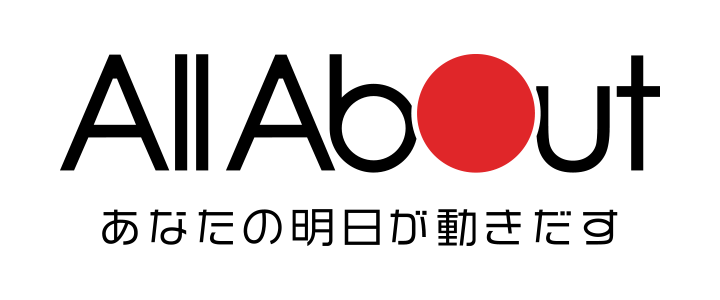 All About あなたの明日が動き出す