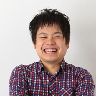 Tsuru-chan