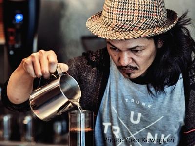 3_trunkcoffee[1]