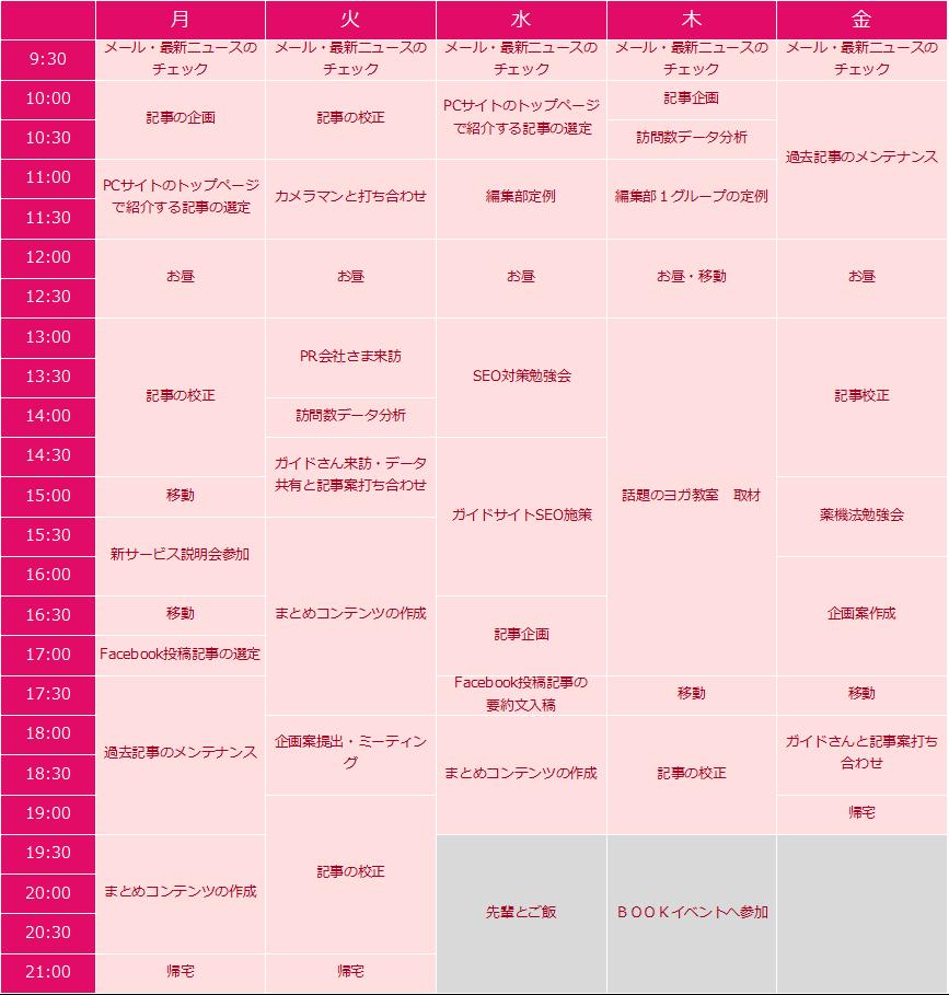 kato_schedule