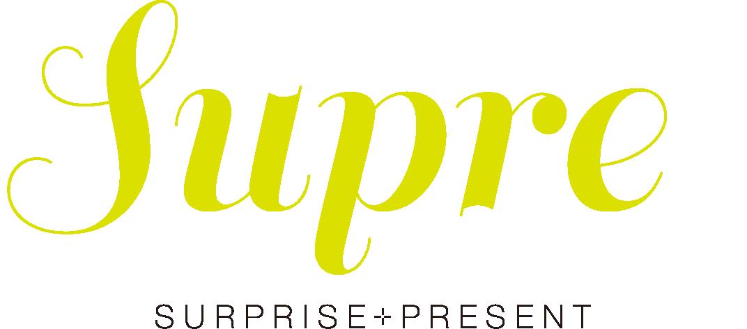 supre_logo