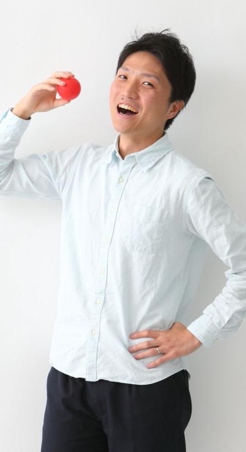 Shiotaro