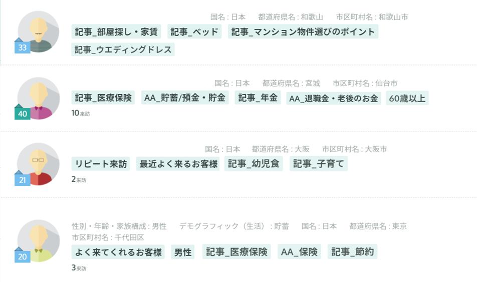 KARTE管理画面キャプ_finalver2