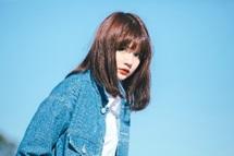 村田倫子profile