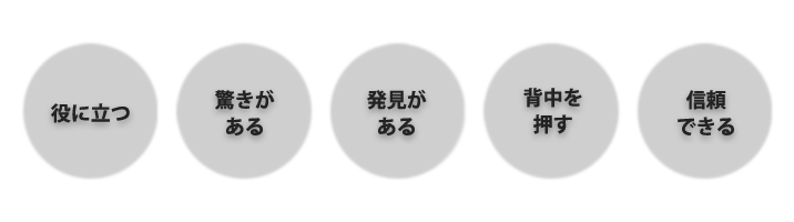 cm_banner1