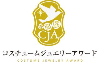 201021_02cja_logo