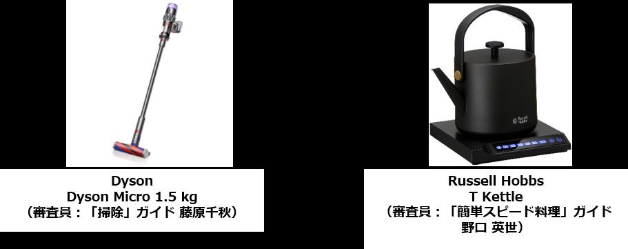 20201210‗10図1