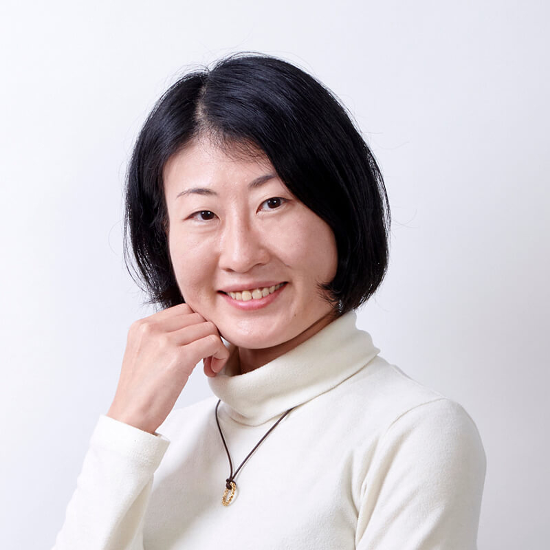 Satoka